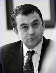 Ali H. Soufan